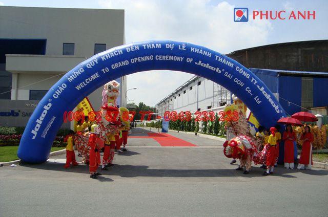 CH_006-cong-hoi-cong-phao-khai-truong-PhucAnh