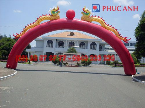 CH_007-cong-hoi-co-rong-PhucAnh