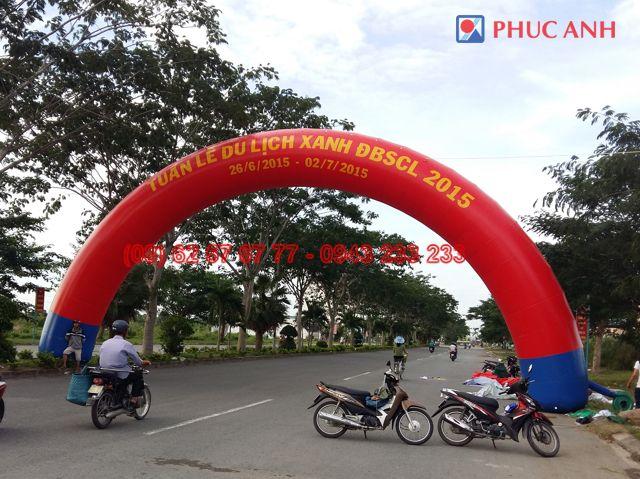 CH_008-cong-hoi-chao-mung-PhucAnh
