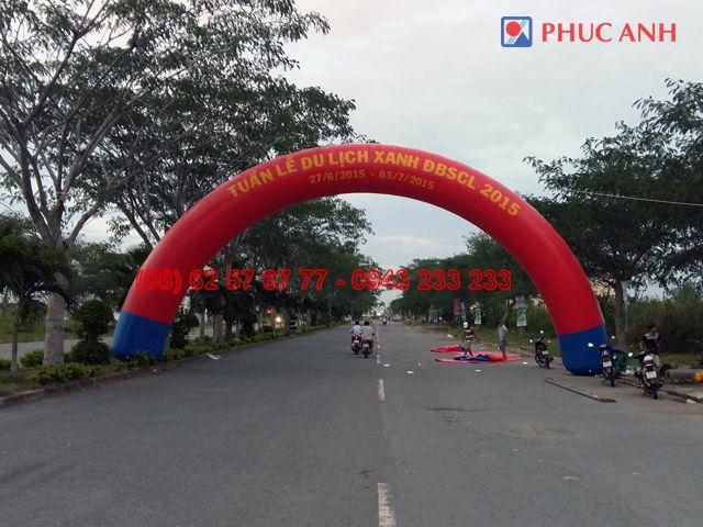 CH_009-cong-hoi-chao-mung-le-hoi-PhucAnh