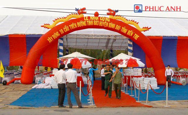 CH_011-cong-hoi-khoi-cong-PhucAnh