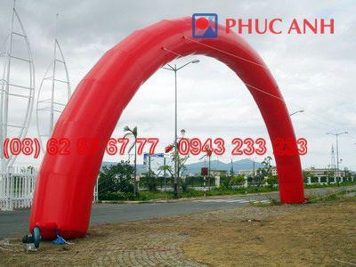 CH_012-cong-hoi-mau-do-PhucAnh
