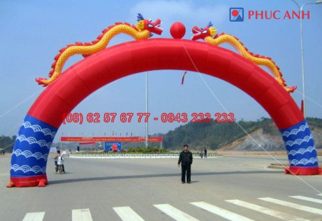 CH_013-cong-hoi-rong-khong-lo-PhucAnh