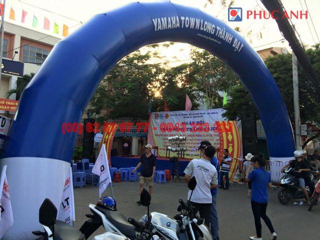 CH_018-cong-hoi-yamaha-PhucAnh