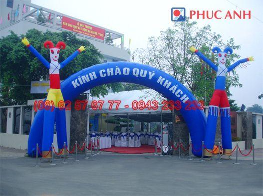 RH_001-bo-roi-hoi-cong-hoi-mau-xanh-PhucAnh