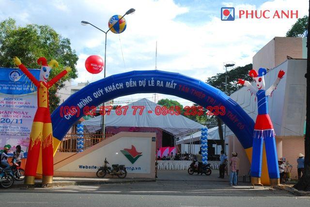 RH_002-bo-roi-hoi-cong-hoi-mau-xanh-do-PhucAnh