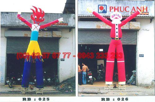 RH_006-roi-hoi-hai-chan-PhucAnh