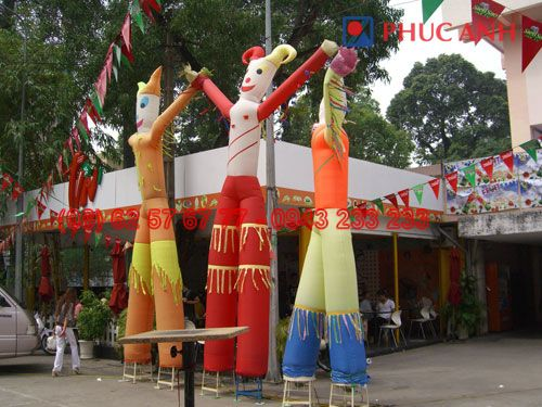 RH_010-roi-hoi-quang-cao-le-hoi-PhucAnh