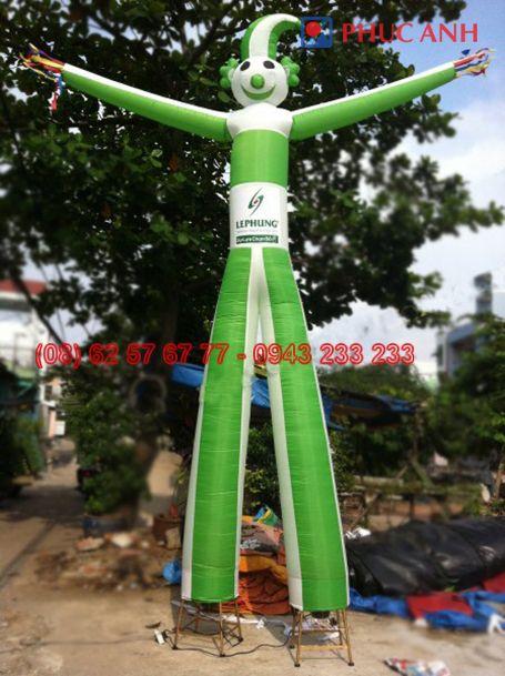 RH_011-roi-hoi-roi-bay-mau-xanh-PhucAnh