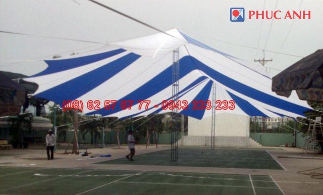 DNT_006-du-che-nang-2-tru-PhucAnh