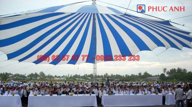 DNT_010-du-che-nang-ngoai-troi-khong-lo-PhucAnh