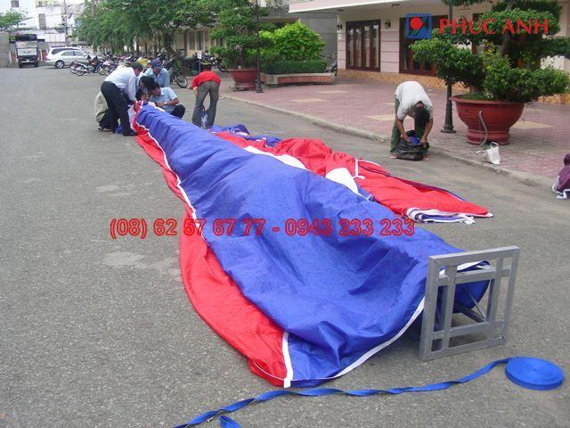 DNT_015-dung-du-che-nang-kho-lon-ngoai-troi-2-PhucAnh
