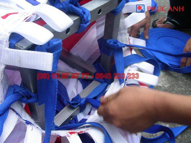 DNT_016-dung-du-che-nang-kho-lon-ngoai-troi-2-1-PhucAnh