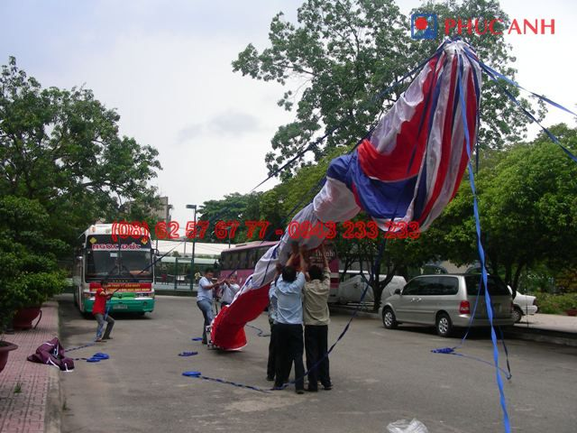 DNT_018-dung-du-che-nang-kho-lon-ngoai-troi-3-1-PhucAnh