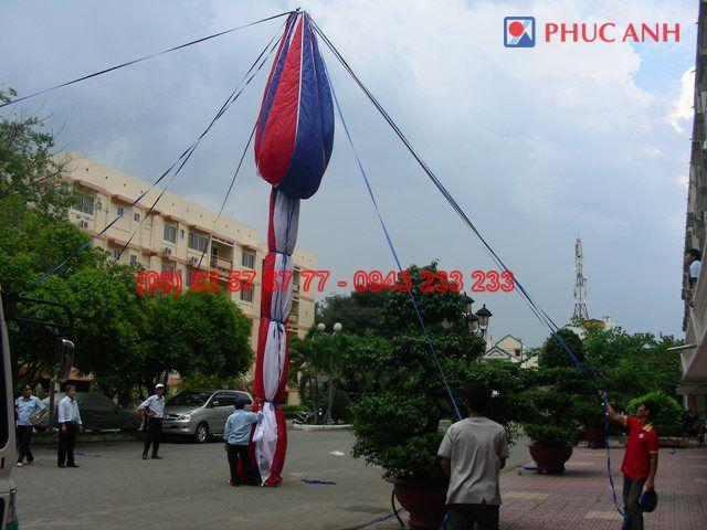 DNT_019-dung-du-che-nang-kho-lon-ngoai-troi-3-2-PhucAnh