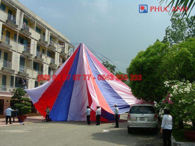 DNT_020-dung-du-che-nang-kho-lon-ngoai-troi-4-1-PhucAnh