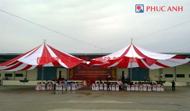 DNT_009-du-che-nang-ngoai-troi-kieu-treo-PhucAnh